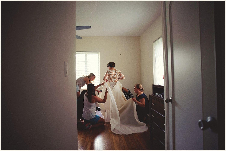 vizcaya-museum-romantic-wedding-_0017.jpg