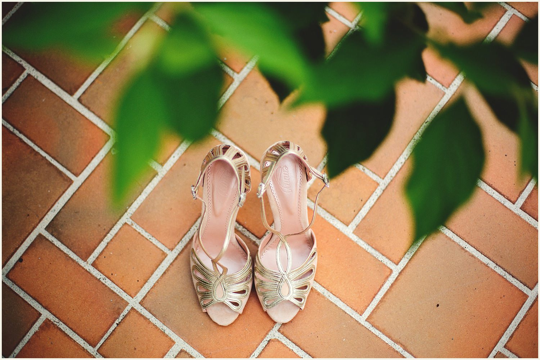 vizcaya-museum-romantic-wedding-_0016.jpg