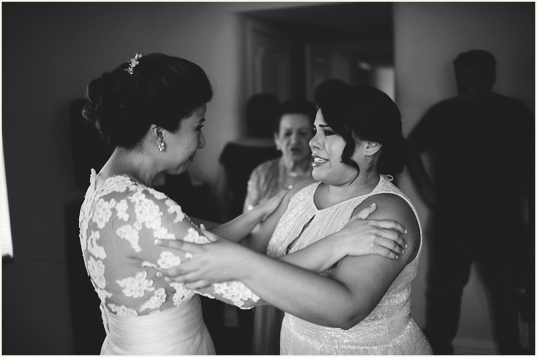 vizcaya-museum-romantic-wedding-_0024.jpg