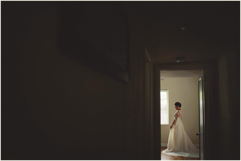 vizcaya-museum-romantic-wedding-_0026.jpg