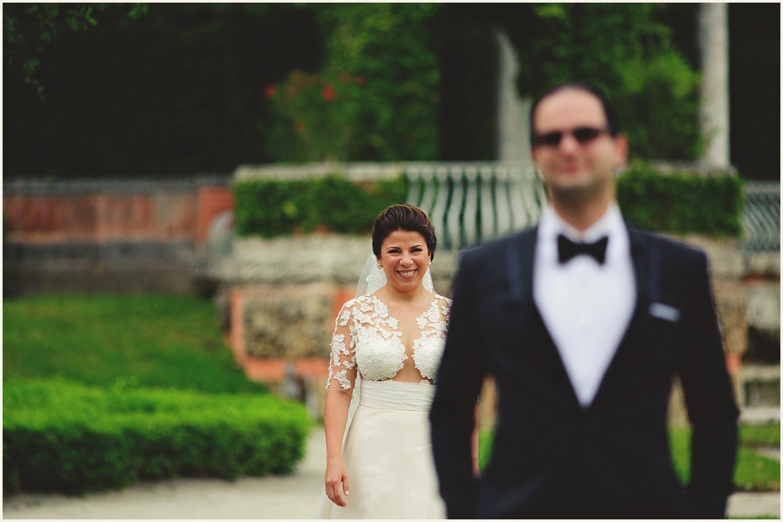 vizcaya-museum-romantic-wedding-_0048.jpg