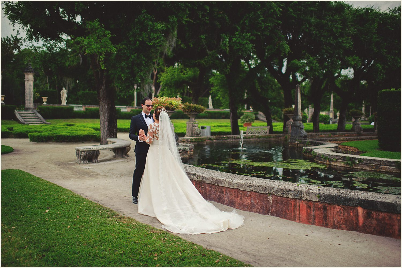 vizcaya-museum-romantic-wedding-_0051.jpg