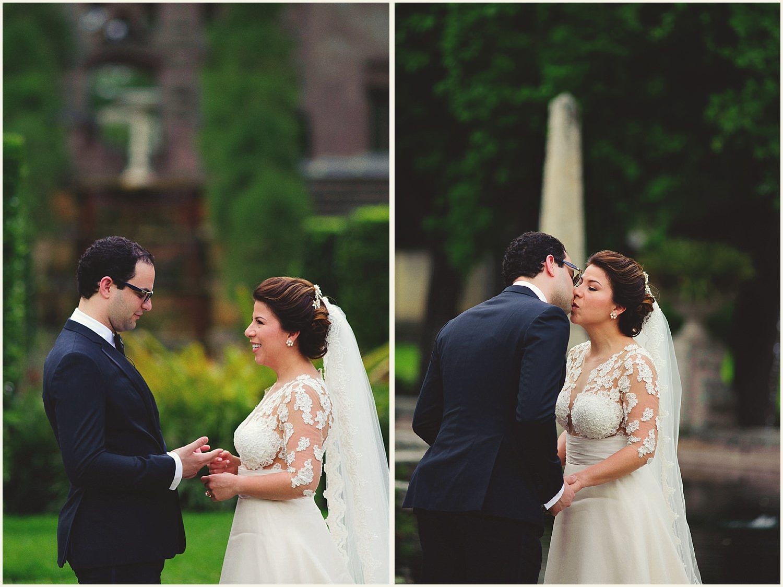 vizcaya-museum-romantic-wedding-_0053.jpg