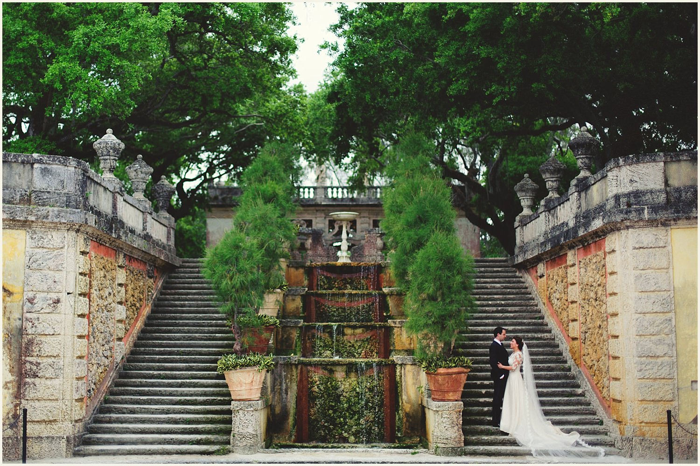 vizcaya-museum-romantic-wedding-_0056.jpg