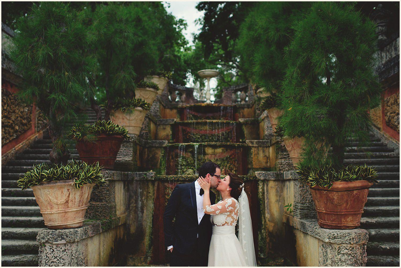 vizcaya-museum-romantic-wedding-_0058.jpg