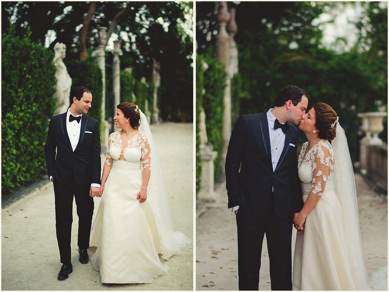 vizcaya-museum-romantic-wedding-_0061.jpg