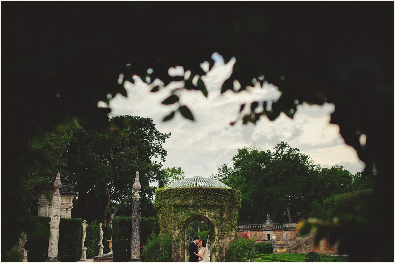 vizcaya-museum-romantic-wedding-_0062.jpg