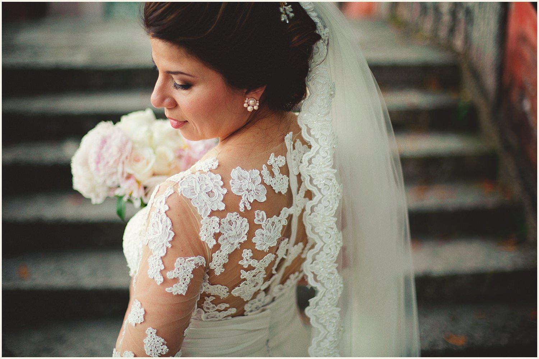 vizcaya-museum-romantic-wedding-_0068.jpg