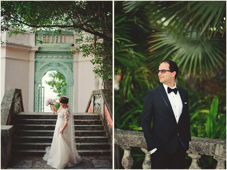 vizcaya-museum-romantic-wedding-_0069.jpg