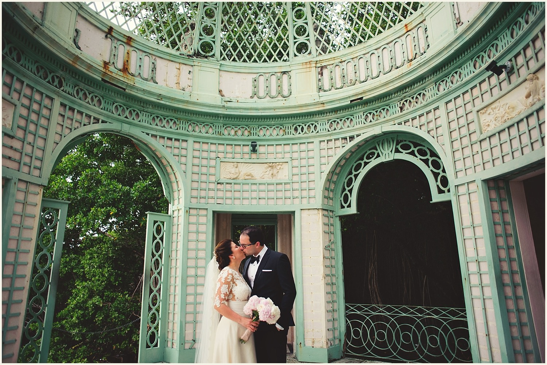 vizcaya-museum-romantic-wedding-_0072.jpg