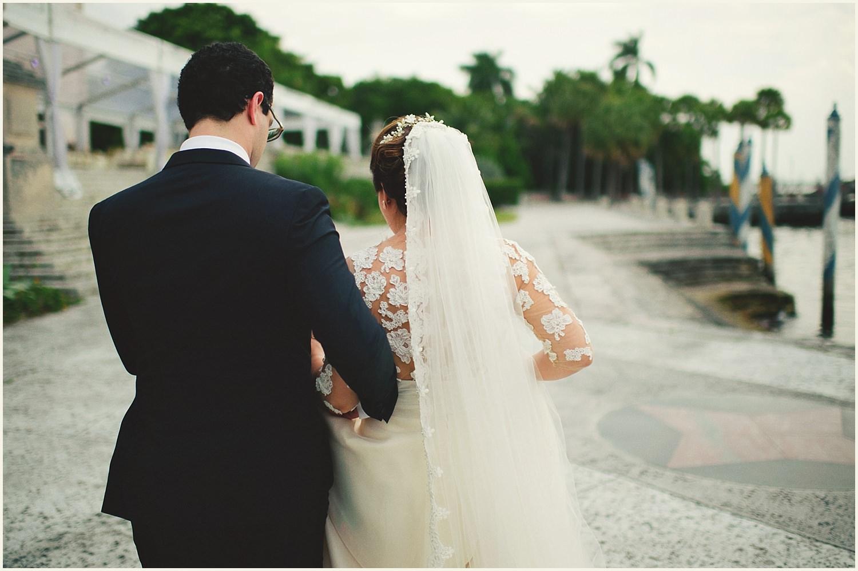 vizcaya-museum-romantic-wedding-_0073.jpg