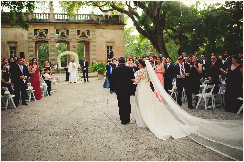 vizcaya-museum-romantic-wedding-_0081.jpg