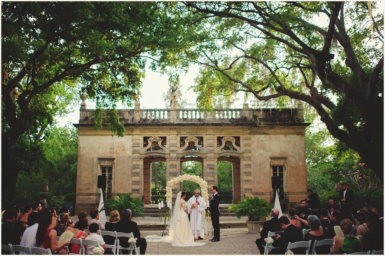 vizcaya-museum-romantic-wedding-_0085.jpg