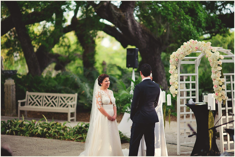 vizcaya-museum-romantic-wedding-_0086.jpg