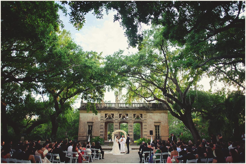 vizcaya-museum-romantic-wedding-_0087.jpg