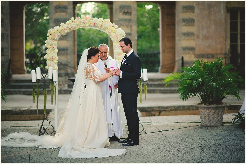 vizcaya-museum-romantic-wedding-_0094.jpg
