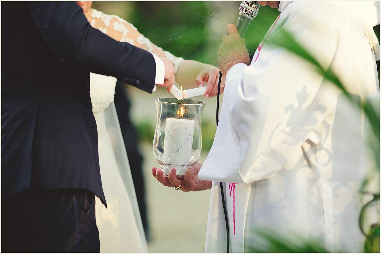 vizcaya-museum-romantic-wedding-_0100.jpg