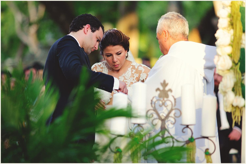 vizcaya-museum-romantic-wedding-_0099.jpg