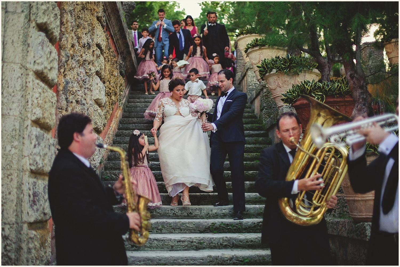 vizcaya-museum-romantic-wedding-_0107.jpg