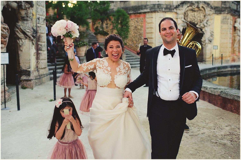 vizcaya-museum-romantic-wedding-_0108.jpg