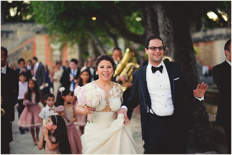 vizcaya-museum-romantic-wedding-_0109.jpg