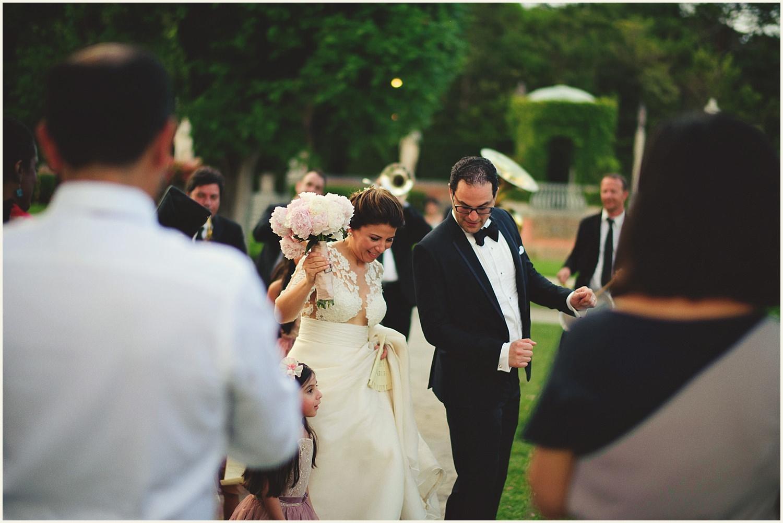 vizcaya-museum-romantic-wedding-_0112.jpg