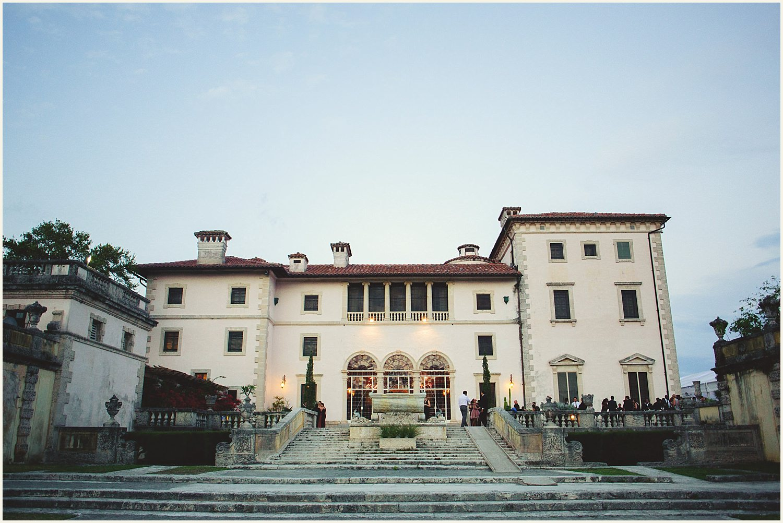 vizcaya-museum-romantic-wedding-_0113.jpg