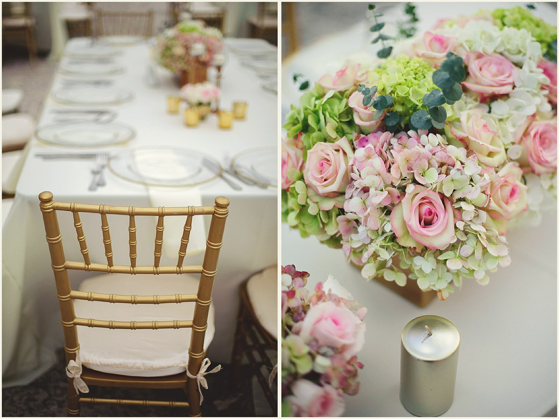 vizcaya-museum-romantic-wedding-_0118.jpg