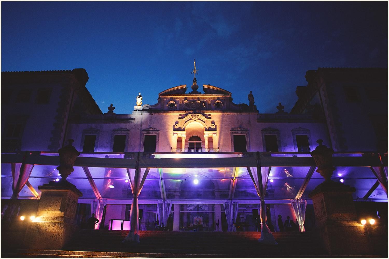 vizcaya-museum-romantic-wedding-_0123.jpg