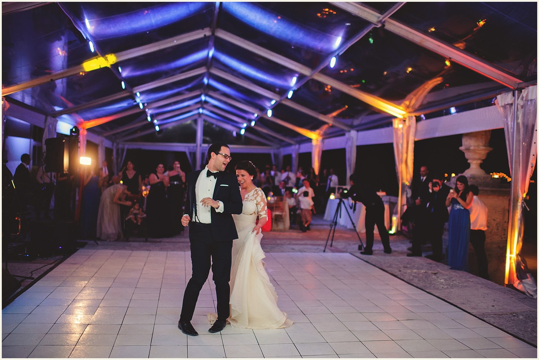 vizcaya-museum-romantic-wedding-_0125.jpg