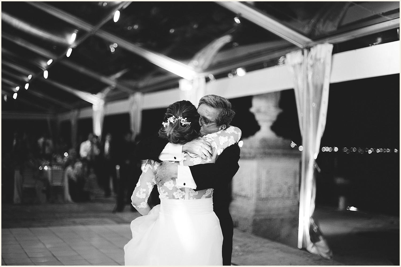 vizcaya-museum-romantic-wedding-_0131.jpg