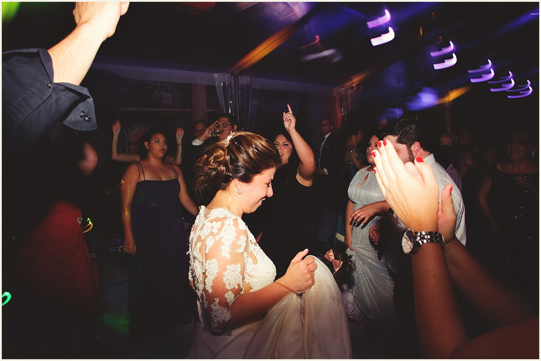 vizcaya-museum-romantic-wedding-_0137.jpg