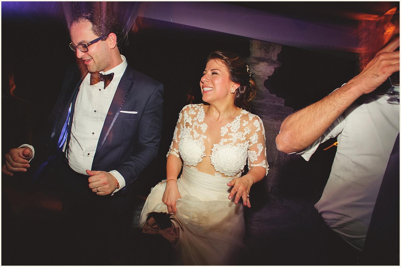 vizcaya-museum-romantic-wedding-_0138.jpg