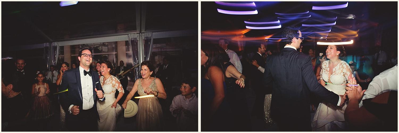 vizcaya-museum-romantic-wedding-_0140.jpg