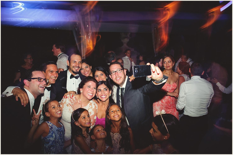 vizcaya-museum-romantic-wedding-_0141.jpg