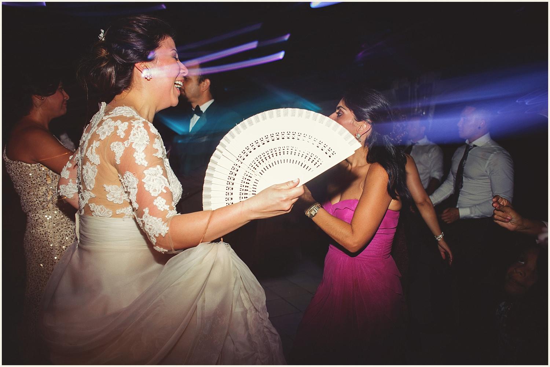 vizcaya-museum-romantic-wedding-_0142.jpg