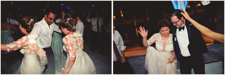 vizcaya-museum-romantic-wedding-_0147.jpg