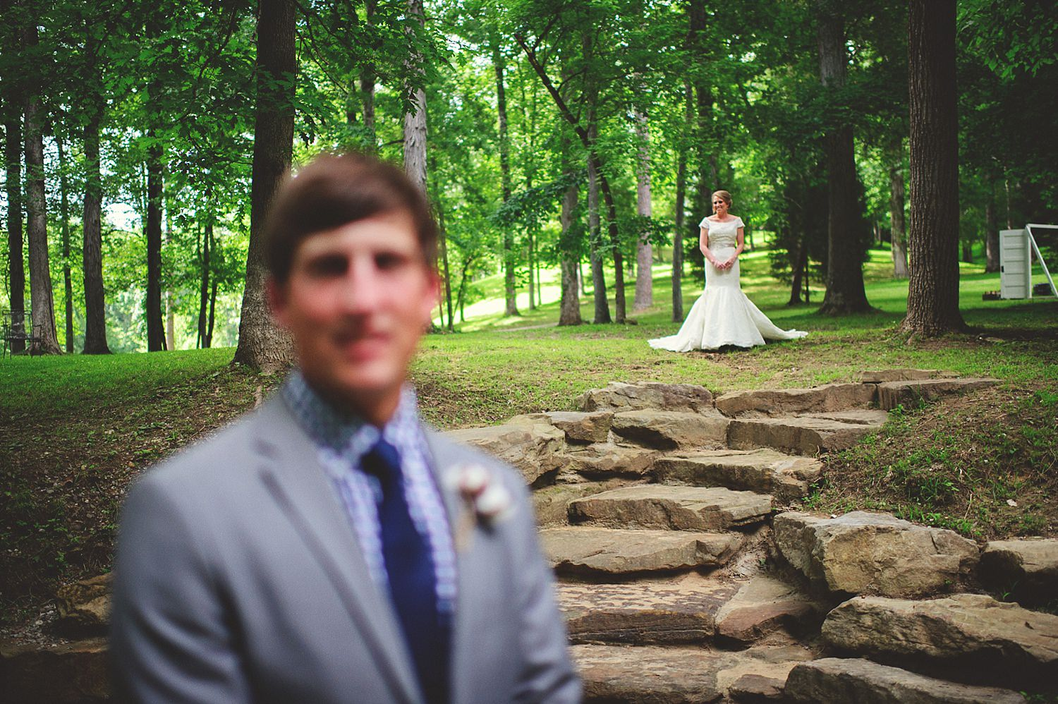 swann-lake-stables-wedding-030.jpg