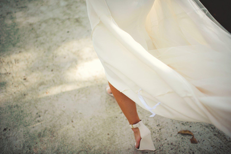 pierres-islamorad-wedding-049.jpg