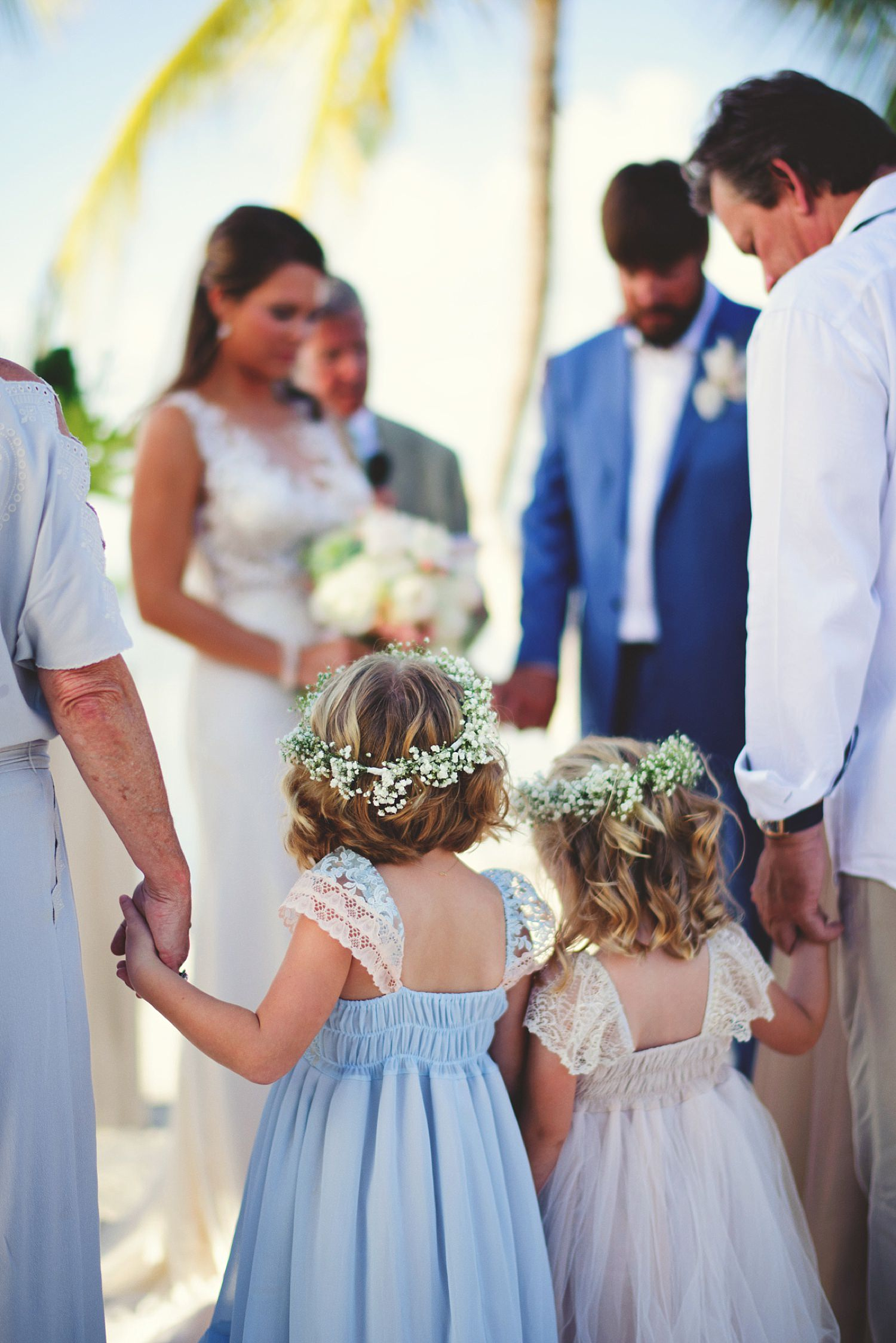 pierres-islamorad-wedding-087.jpg