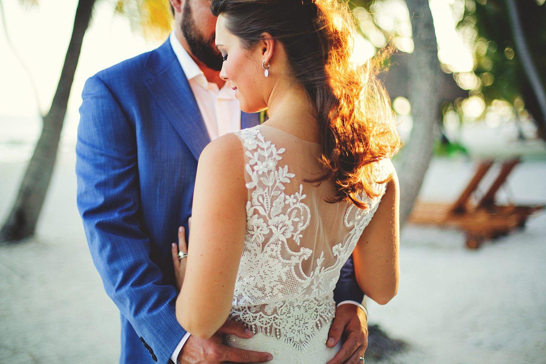 pierres-islamorad-wedding-104.jpg