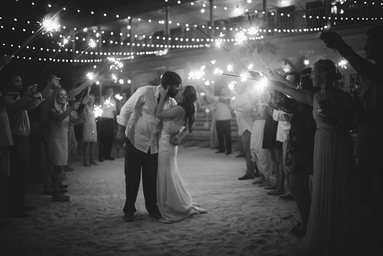 pierres-islamorad-wedding-173.jpg