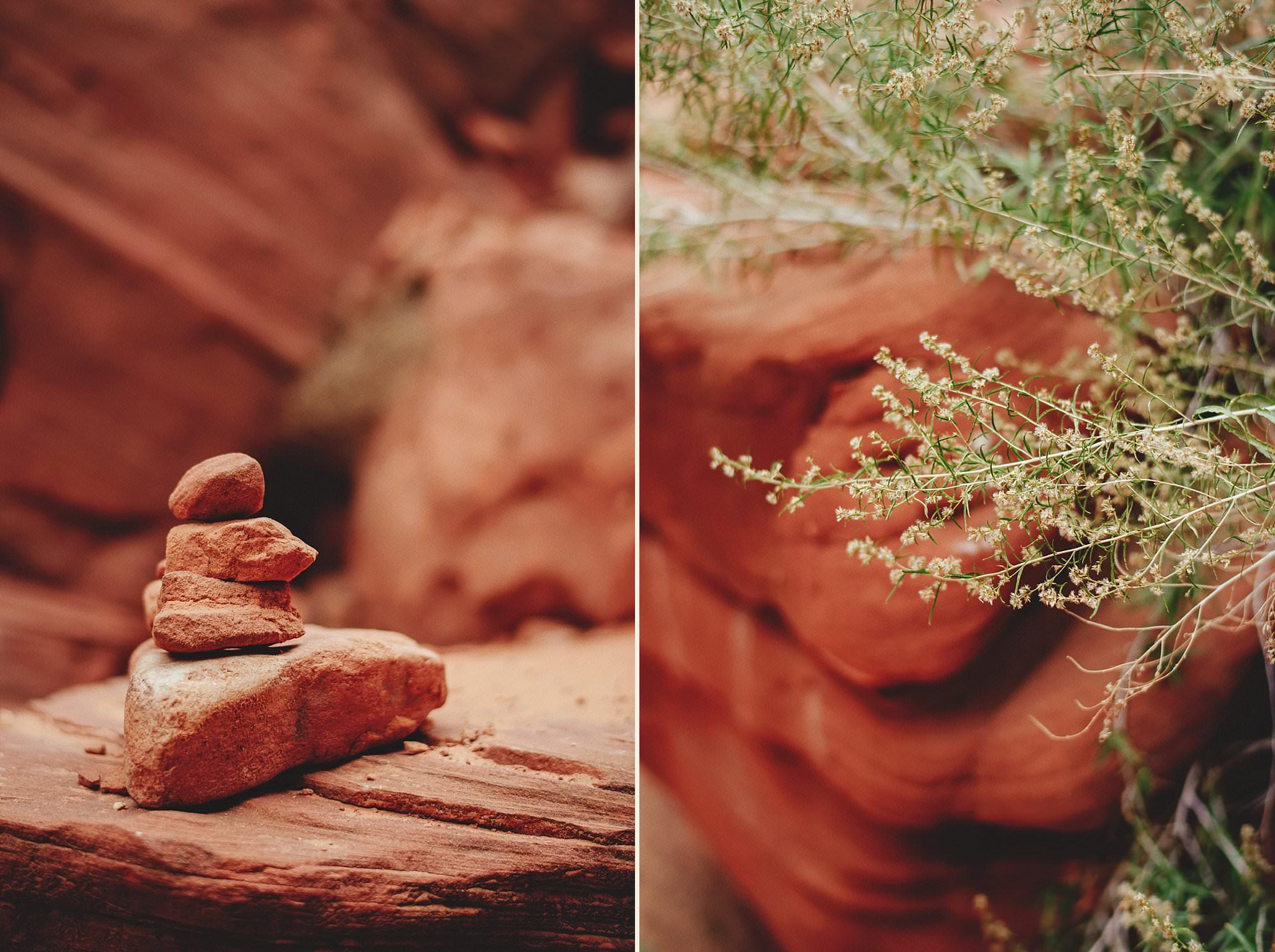 horseshoe-canyon-engagment-photos0003.jpg