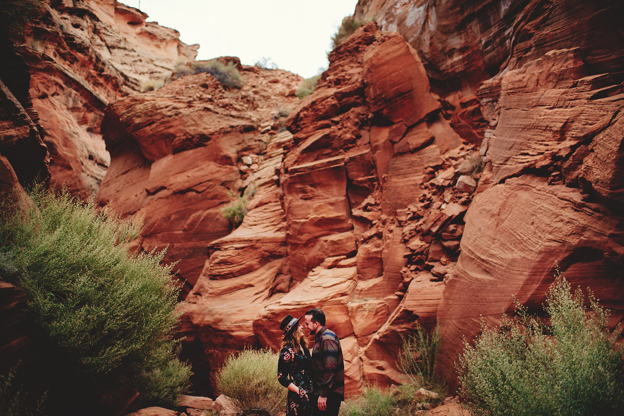 horseshoe-canyon-engagment-photos0008.jpg