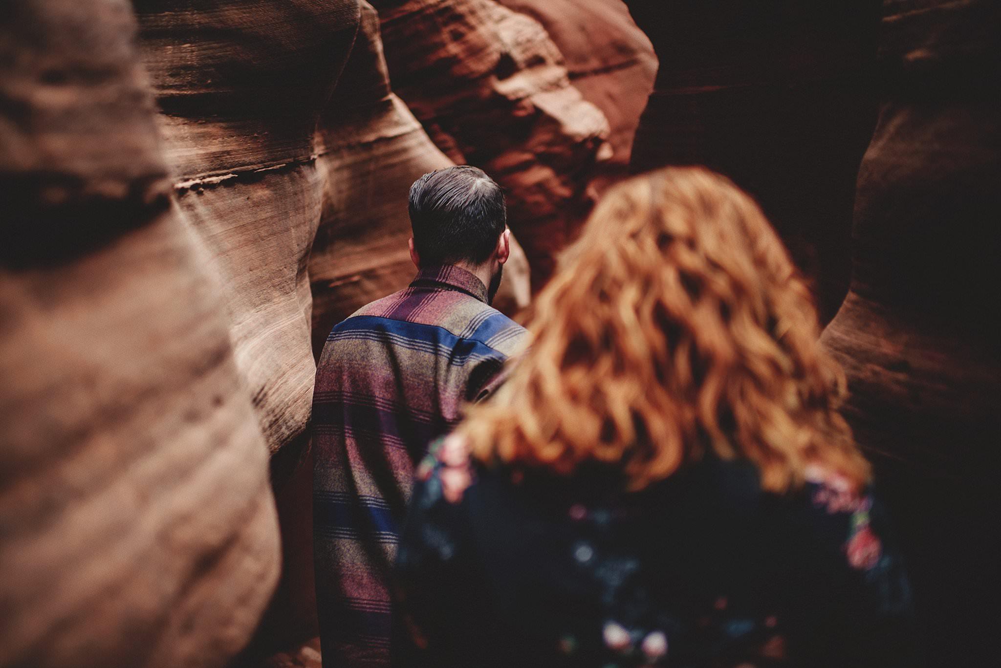 horseshoe-canyon-engagment-photos0023.jpg
