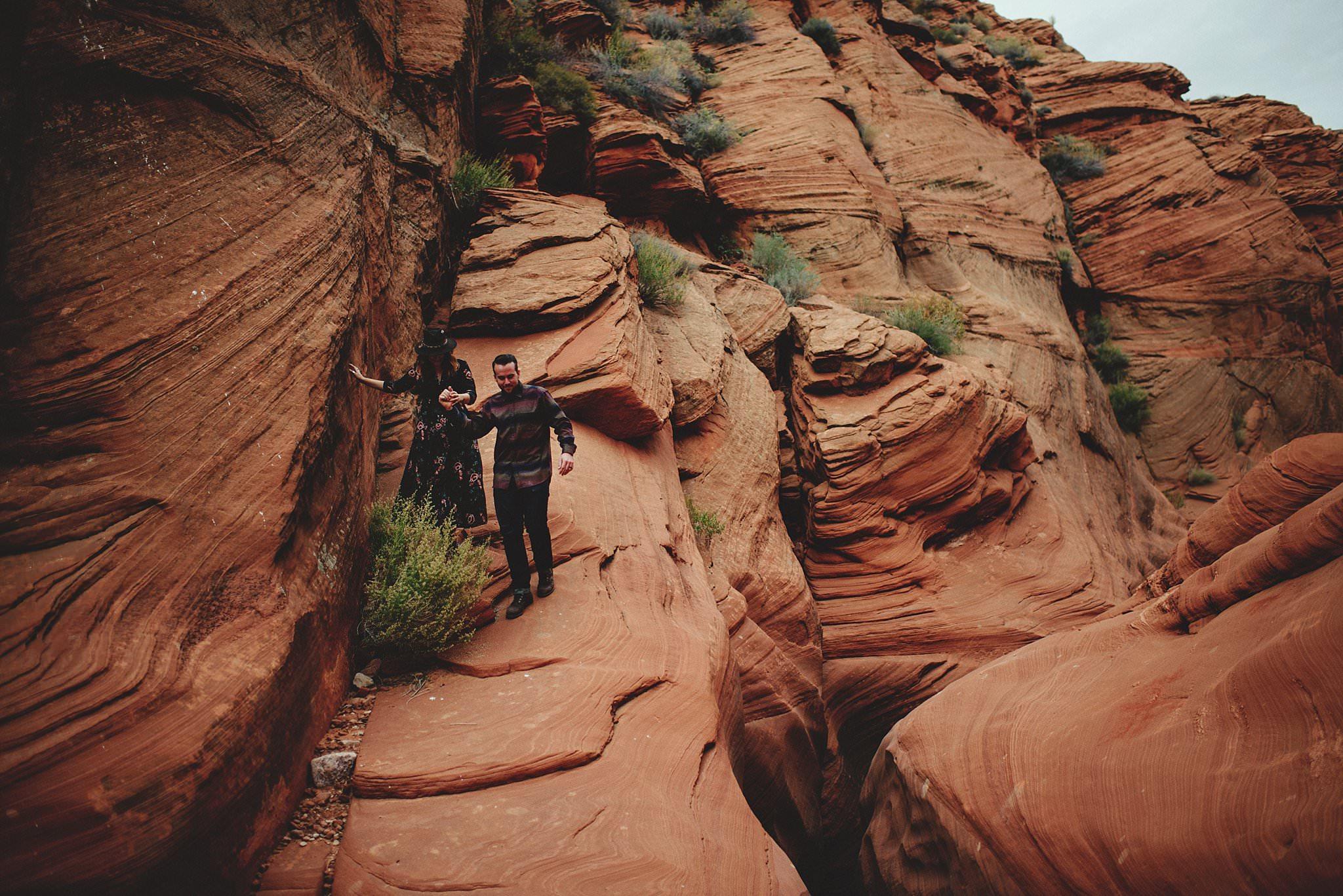 horseshoe-canyon-engagment-photos0037.jpg