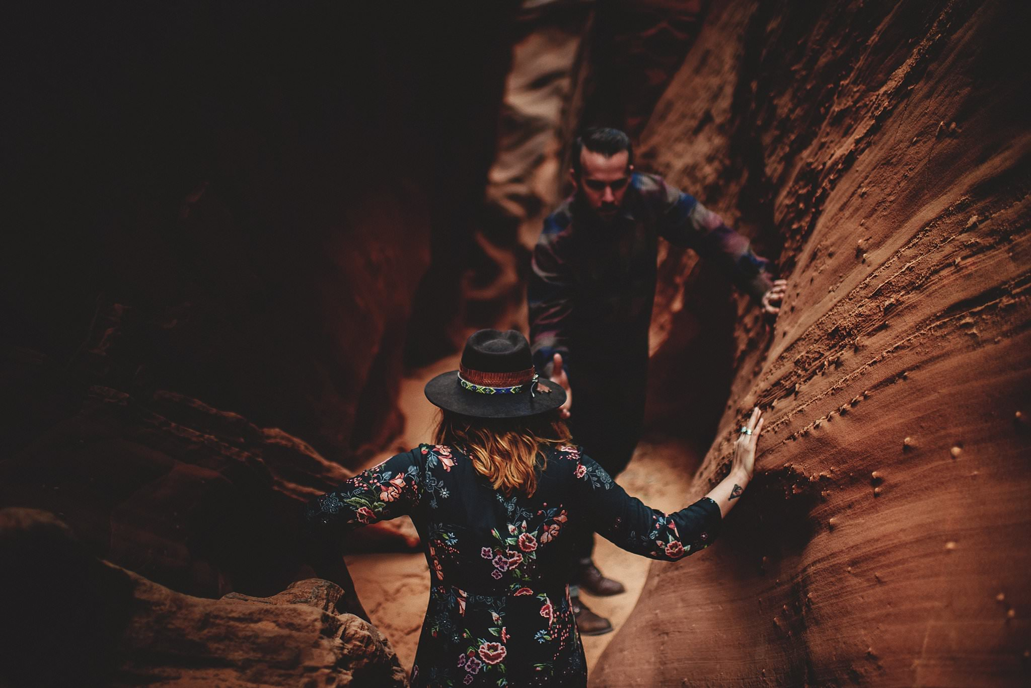 horseshoe-canyon-engagment-photos0044.jpg
