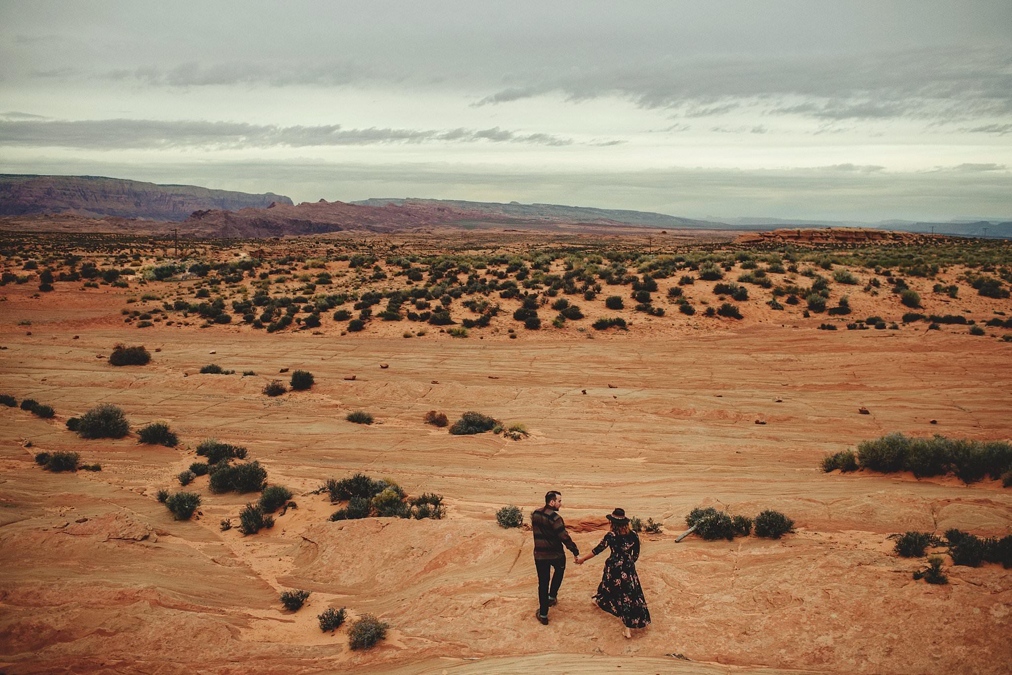 horseshoe-canyon-engagment-photos0052.jpg