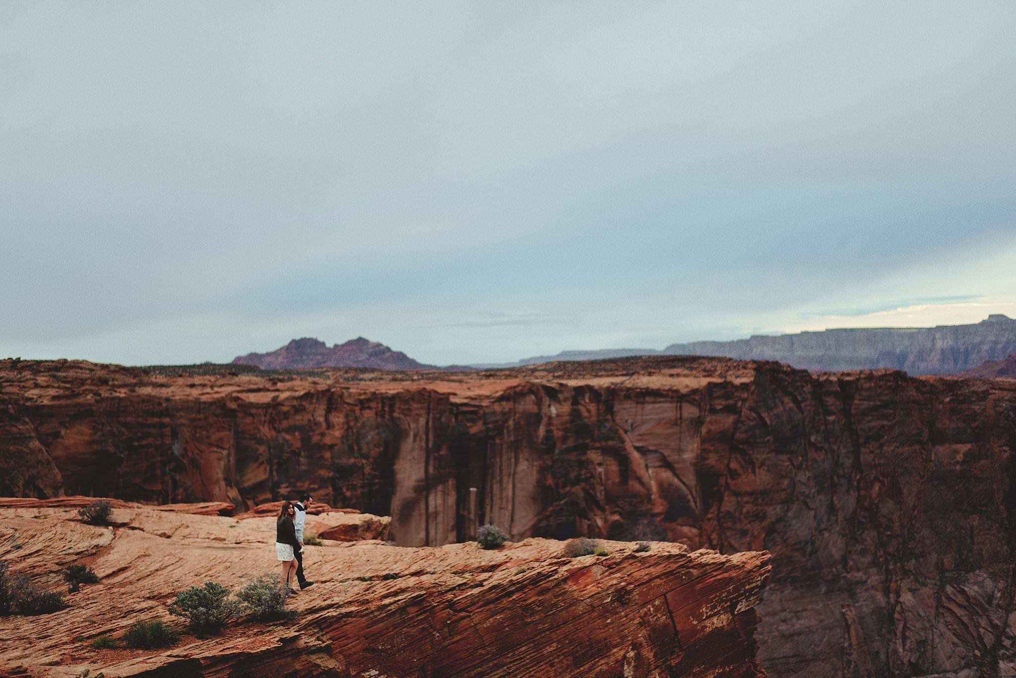 horseshoe-canyon-engagment-photos0058.jpg