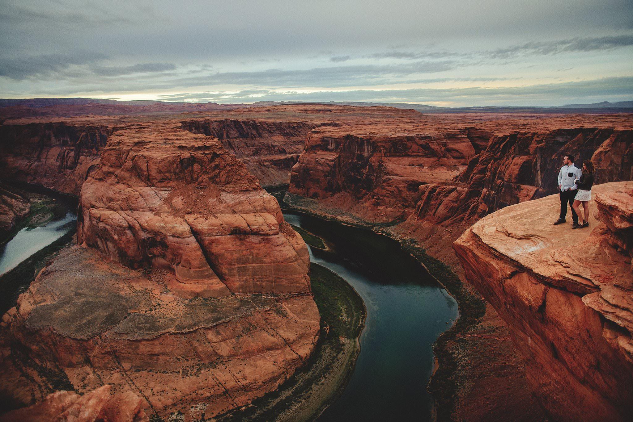 horseshoe-canyon-engagment-photos0063.jpg